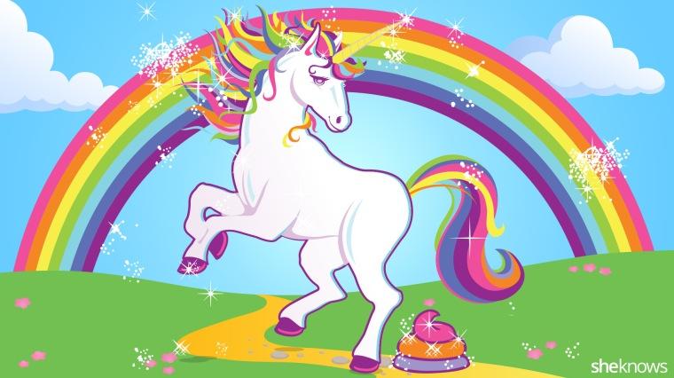 unicorn-poop-cookies